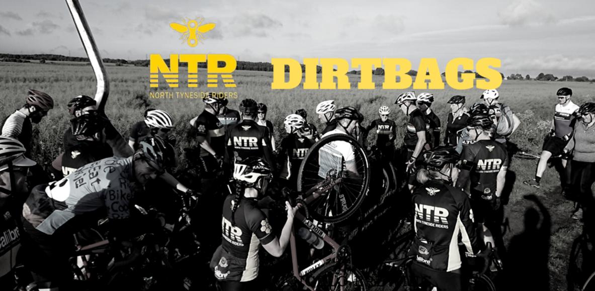 NTR Dirtbags