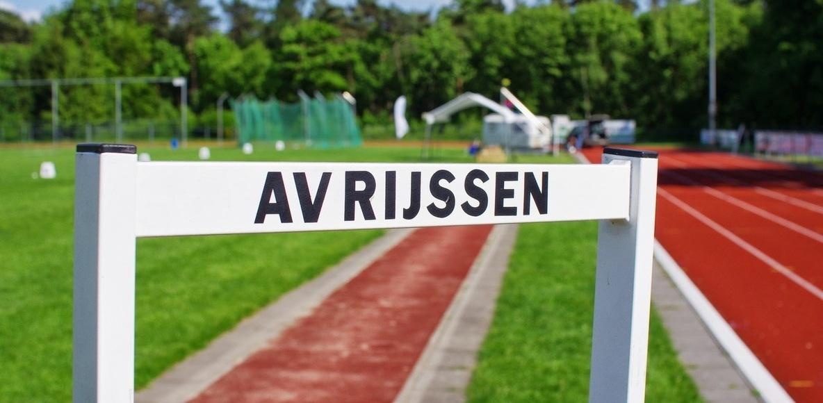 AV Rijssen