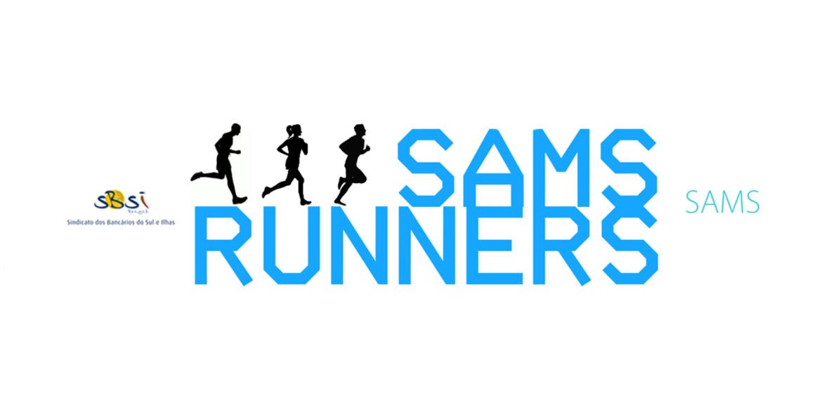 SAMS Runners