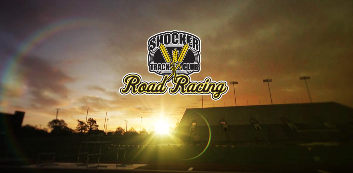 Shocker Track Club