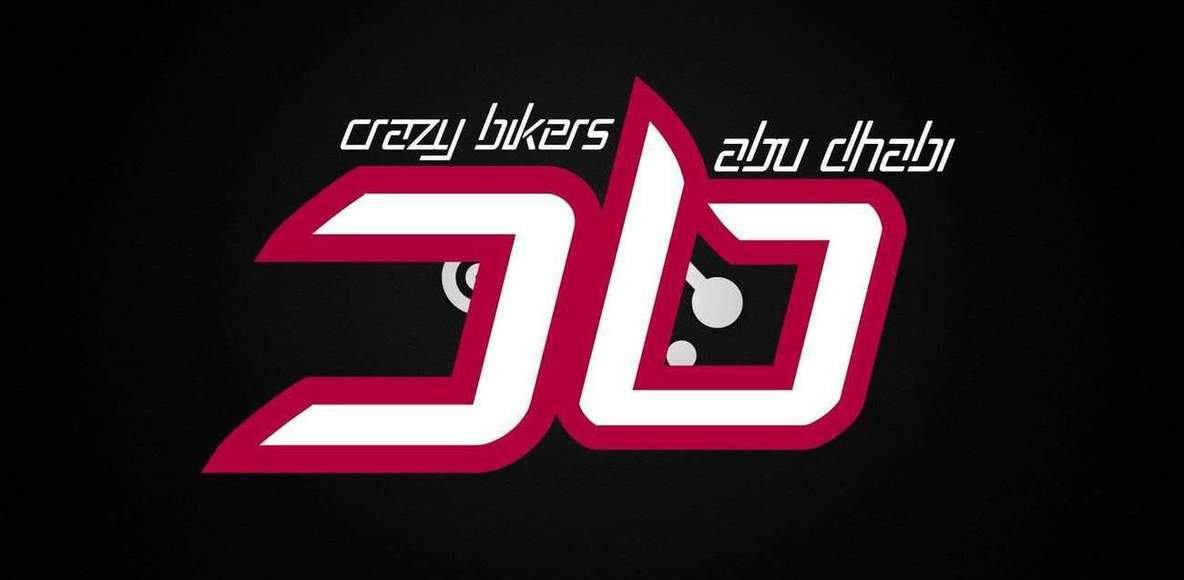 Crazy Bikers Abu Dhabi