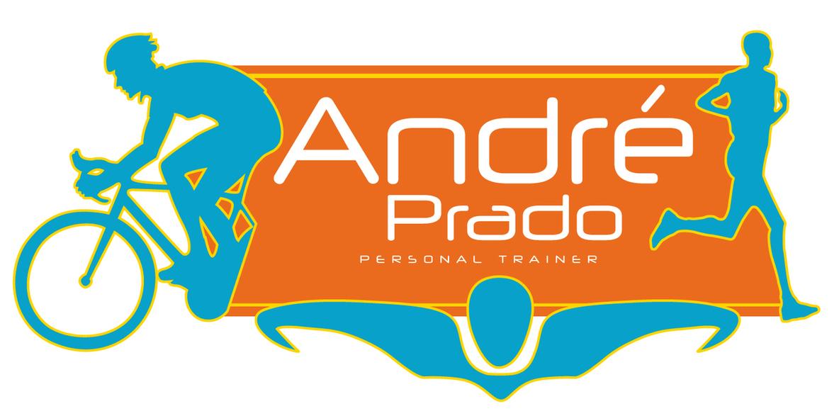 André Prado Assessoria Esportiva