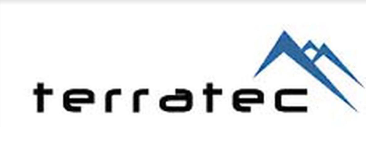 Terratec BIL