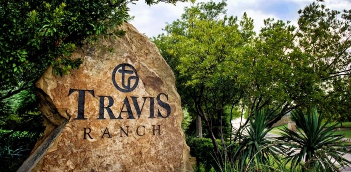 Travis Ranch Runners Club