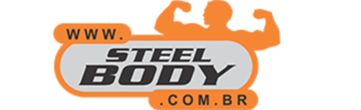 Steel Body Suplementos
