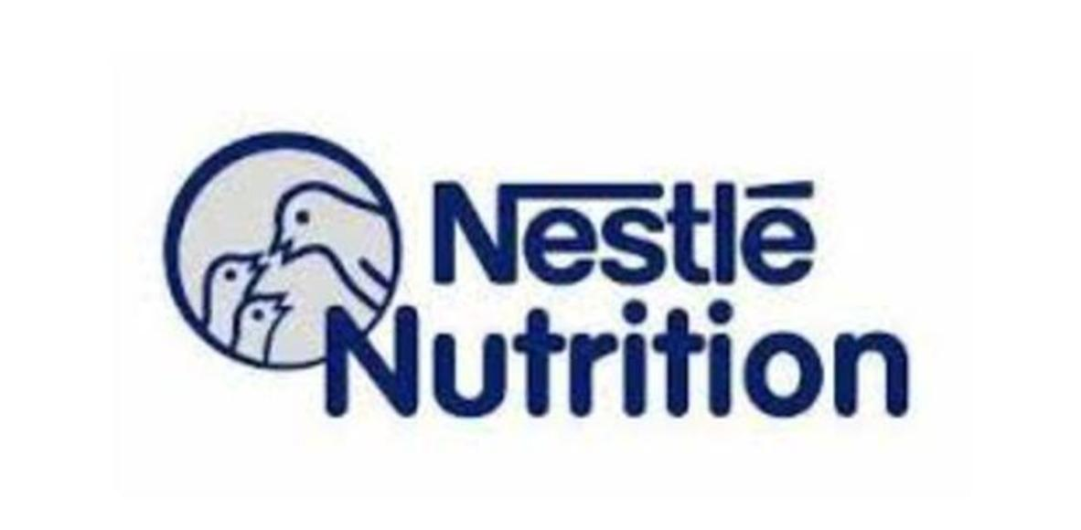 Nestlé Konolfingen