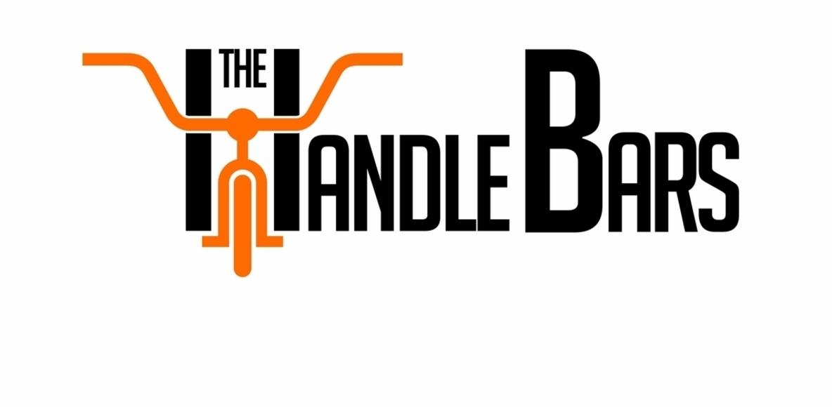 The Handle Bars