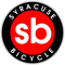 Syracuse Bicycle