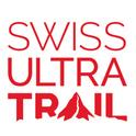Swiss Ultra Trail Community