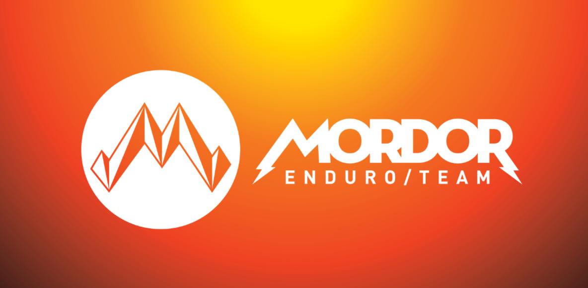 Mordor Enduro Team