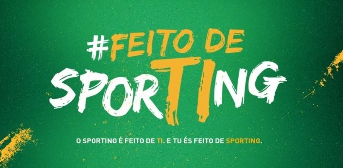 Núcleo do Sporting Clube de Portugal de Santarém | Running