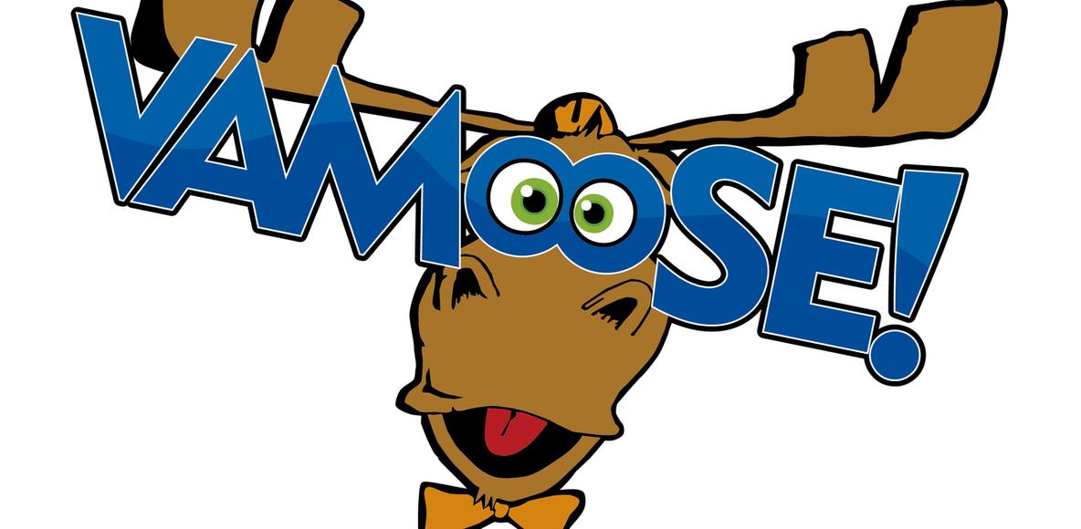 Team Vamoose!