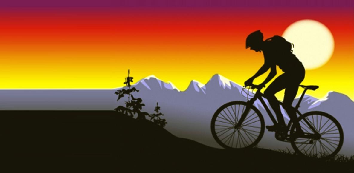 LYDENBURG CYCLING (MTBROADIE)