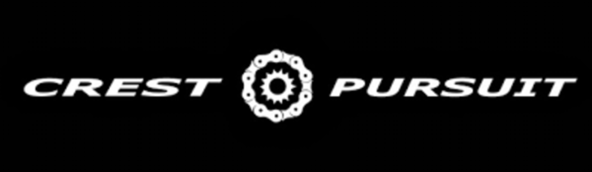Team Crest Pursuit
