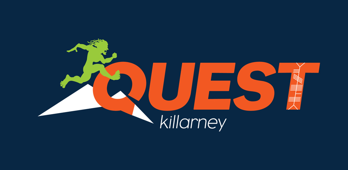 Quest Killarney