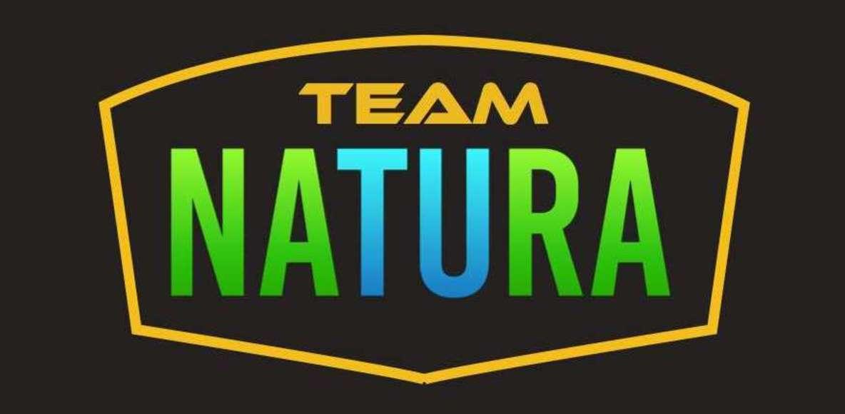 Team Natura