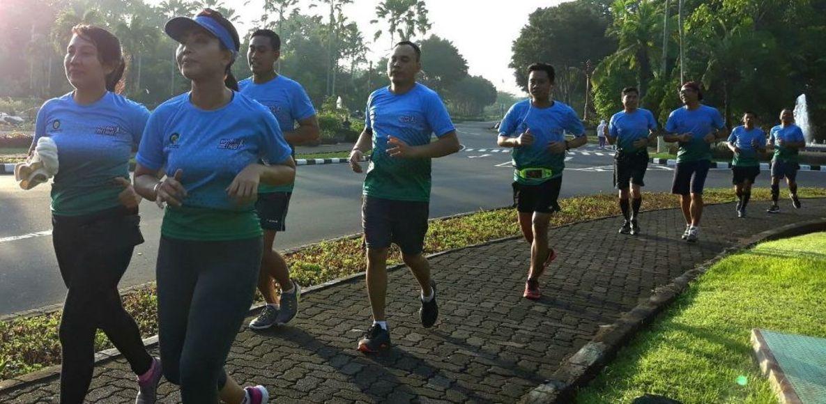 BPD Bali Melaib
