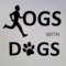 Jogs With Dogs