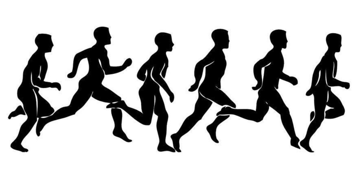 Tofte Fremad - Løp