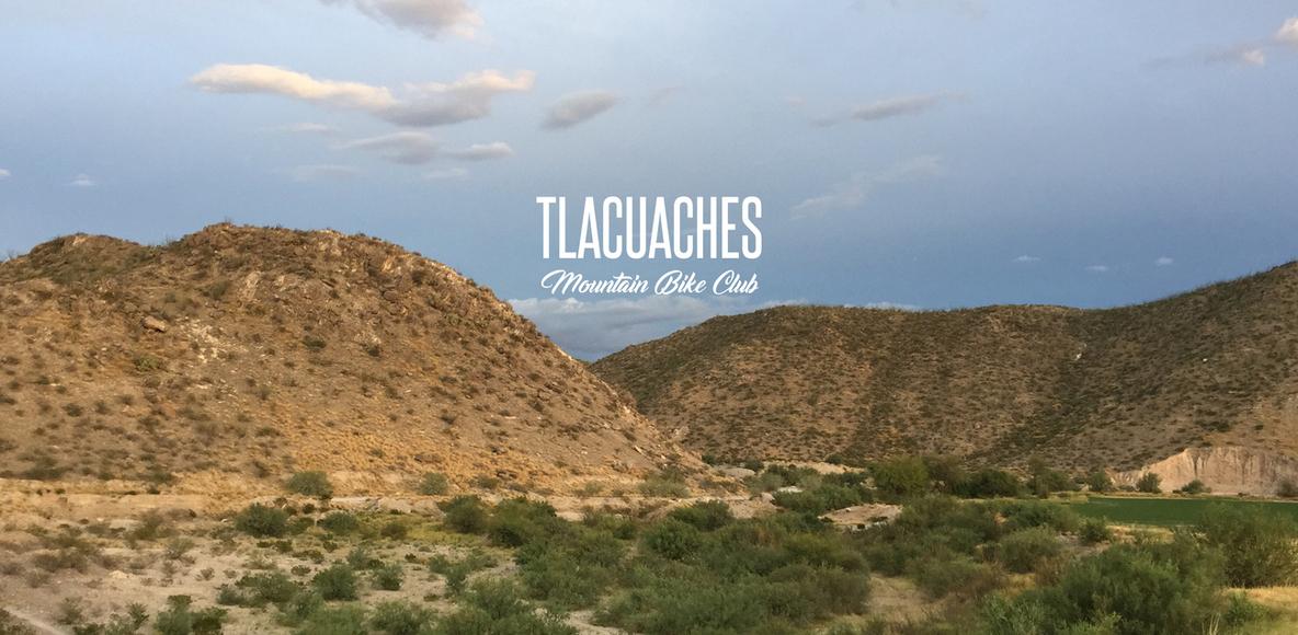 Tlacuaches MTB