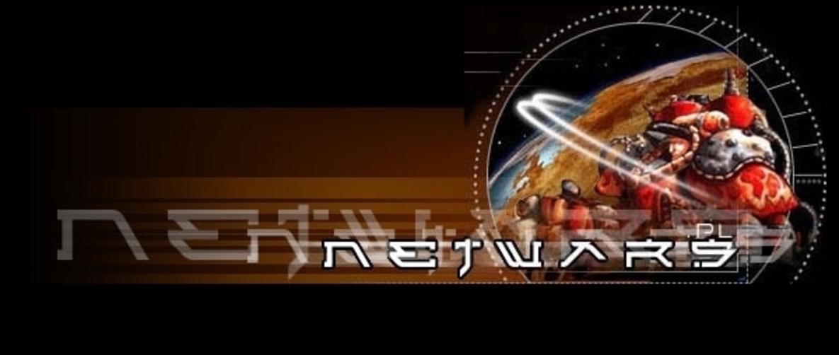 Netwars Team