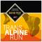 Guestrunner @GTX Transalpine Run 2017