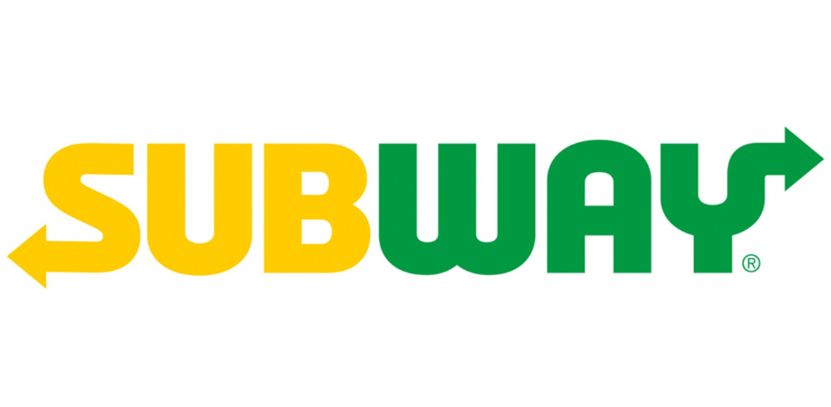 Subway FayettevilleSpringdale