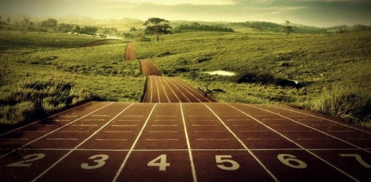 Nelnet Runners