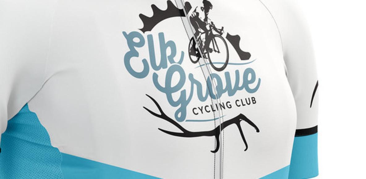 Elk Grove Cycling Club
