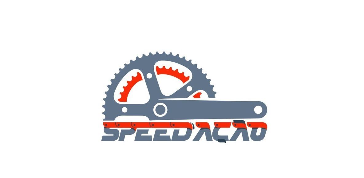Speed'Ação