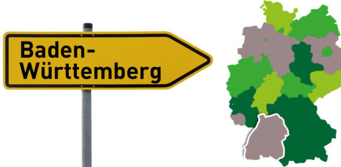 Strava Runners Baden-Württemberg