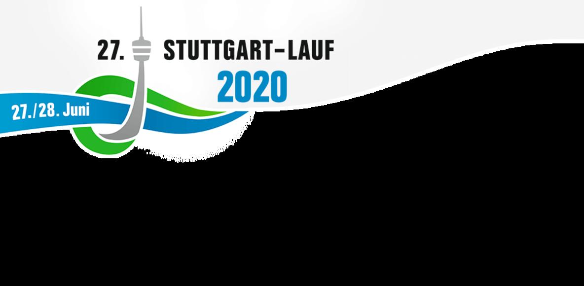 Stuttgart-Lauf