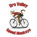 Oro Valley Speed Monkeys