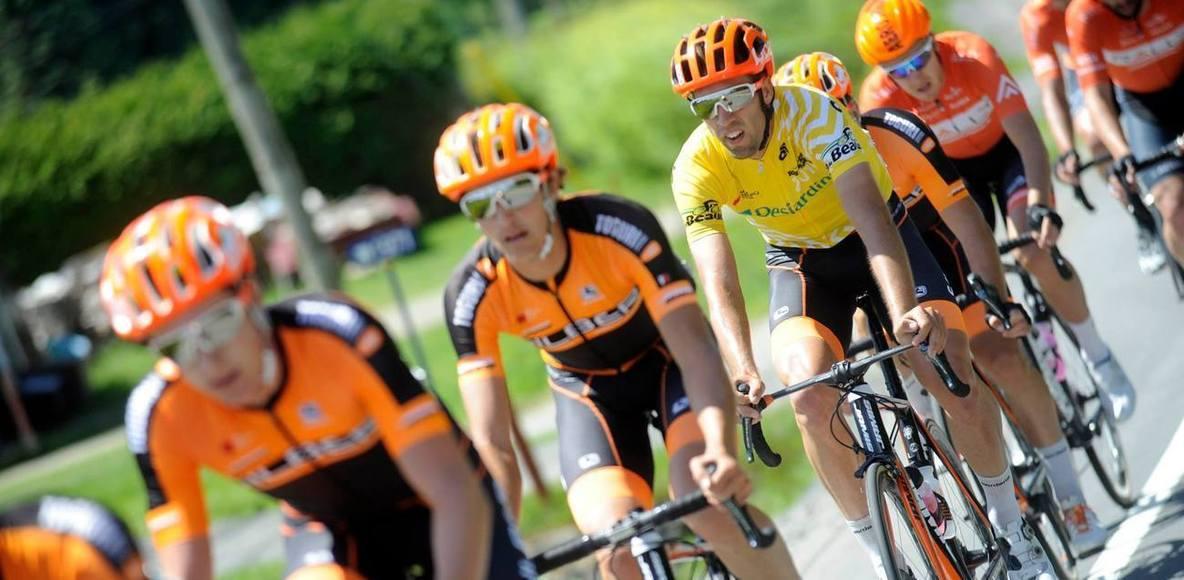 Jamis Cycling USA