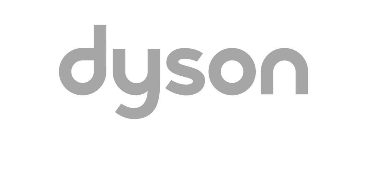Dyson Running Club