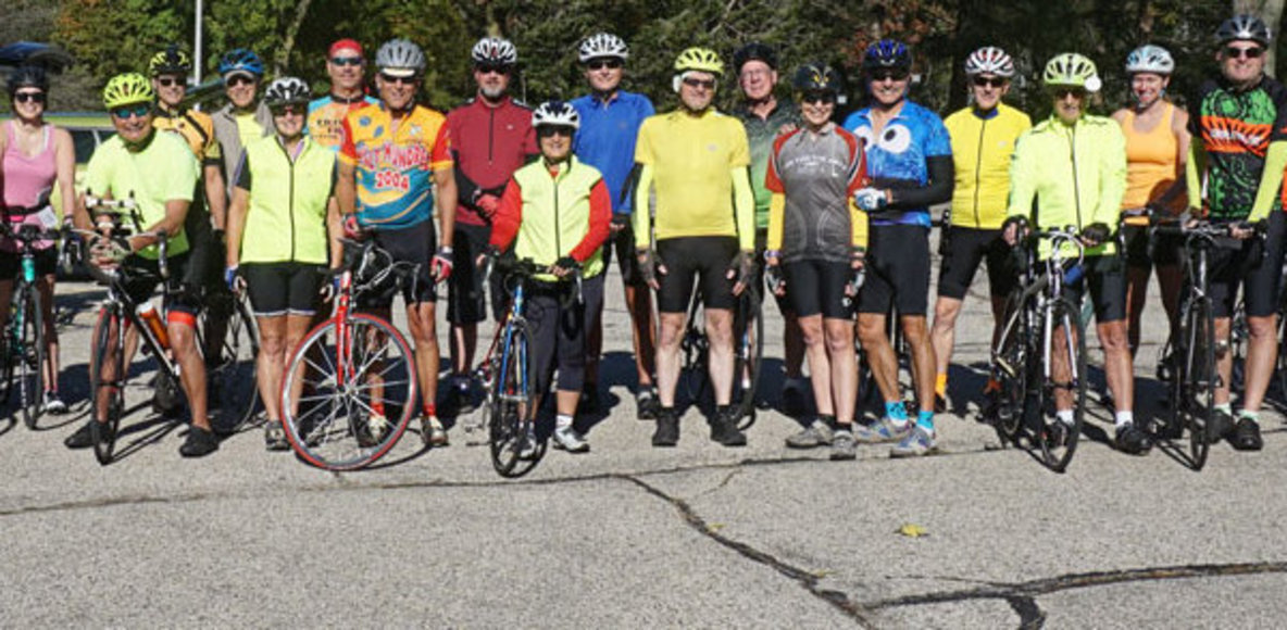 Bay View Bicycle Club