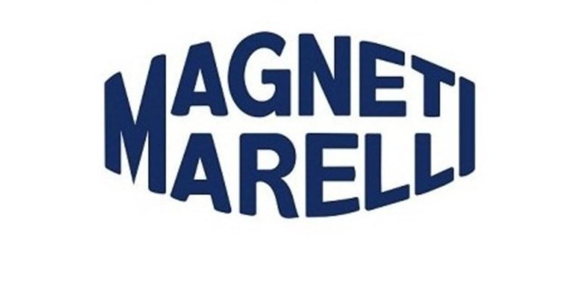 MAGNETI MARELLI - WEBER