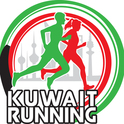 KUWAIT RUNNING