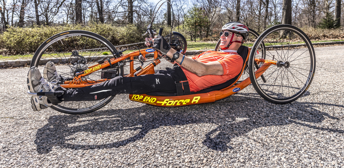 Sportable-Cycling