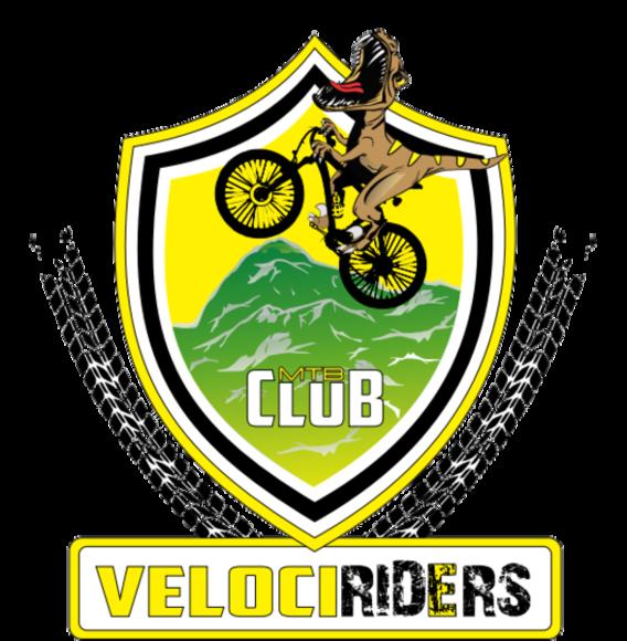The Velociriders MTB