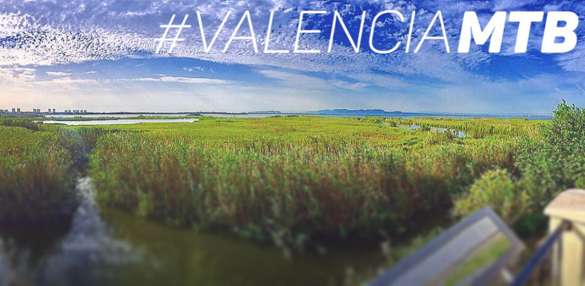 ValenciaMTB