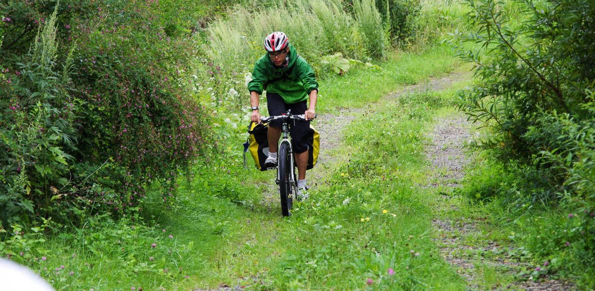 NUCE Cycling Club