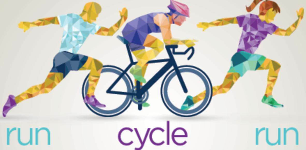 Görükle Bisiklet-Koşu
