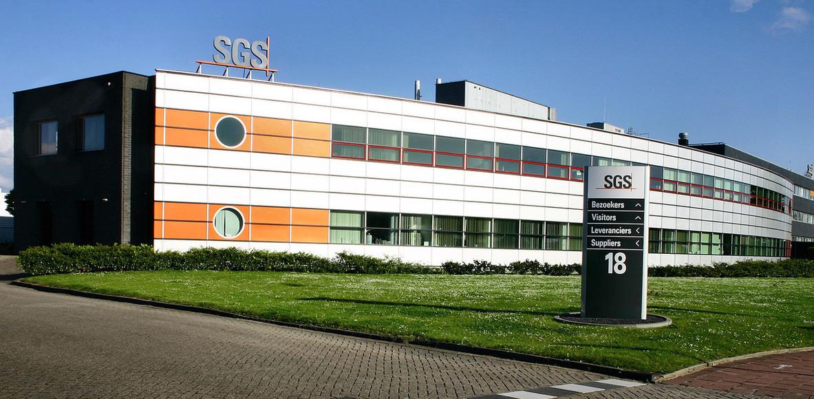 SGS Cycling