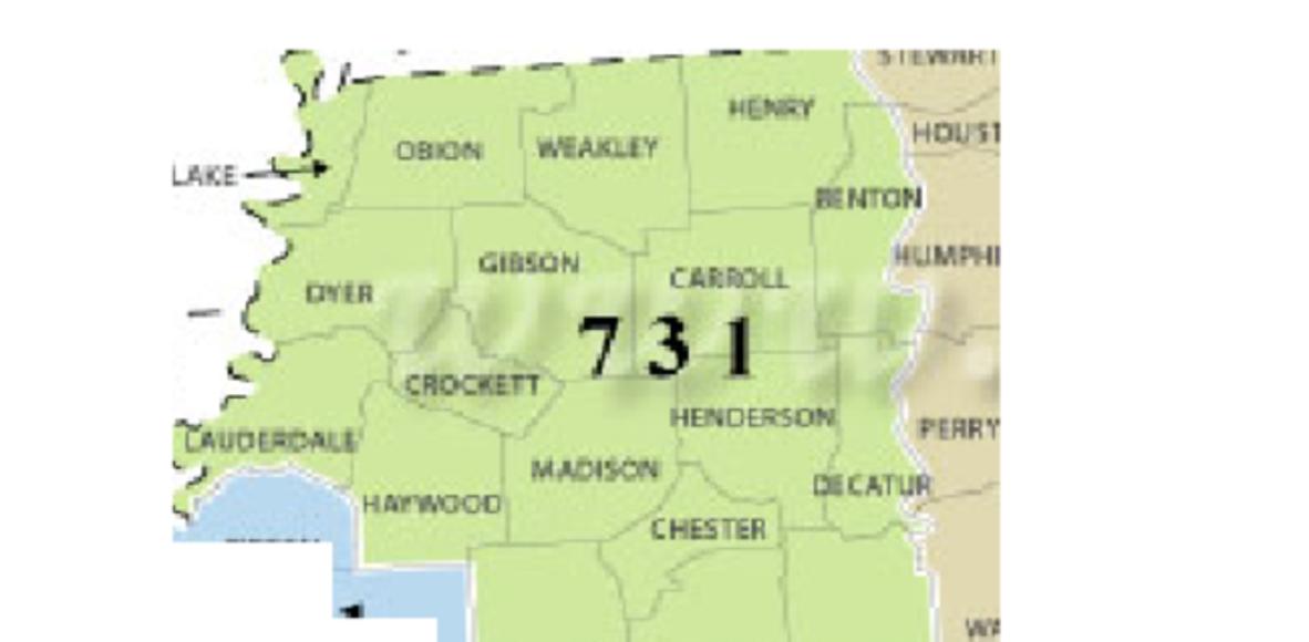 73run