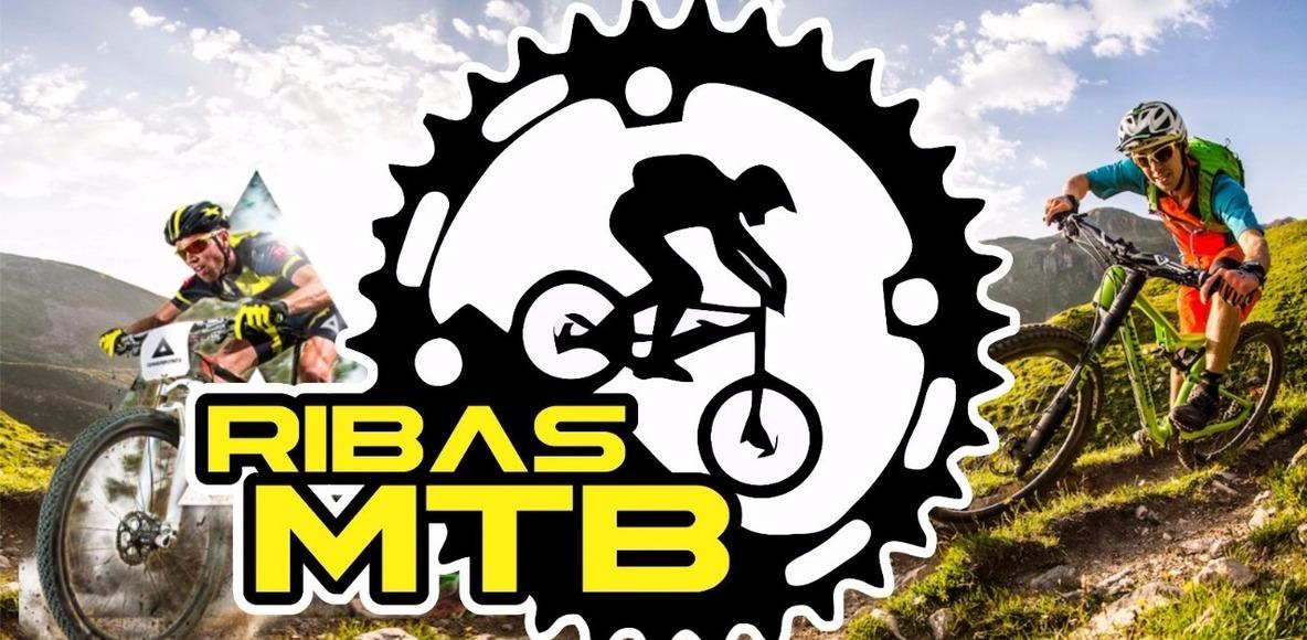 RIBAS MTB