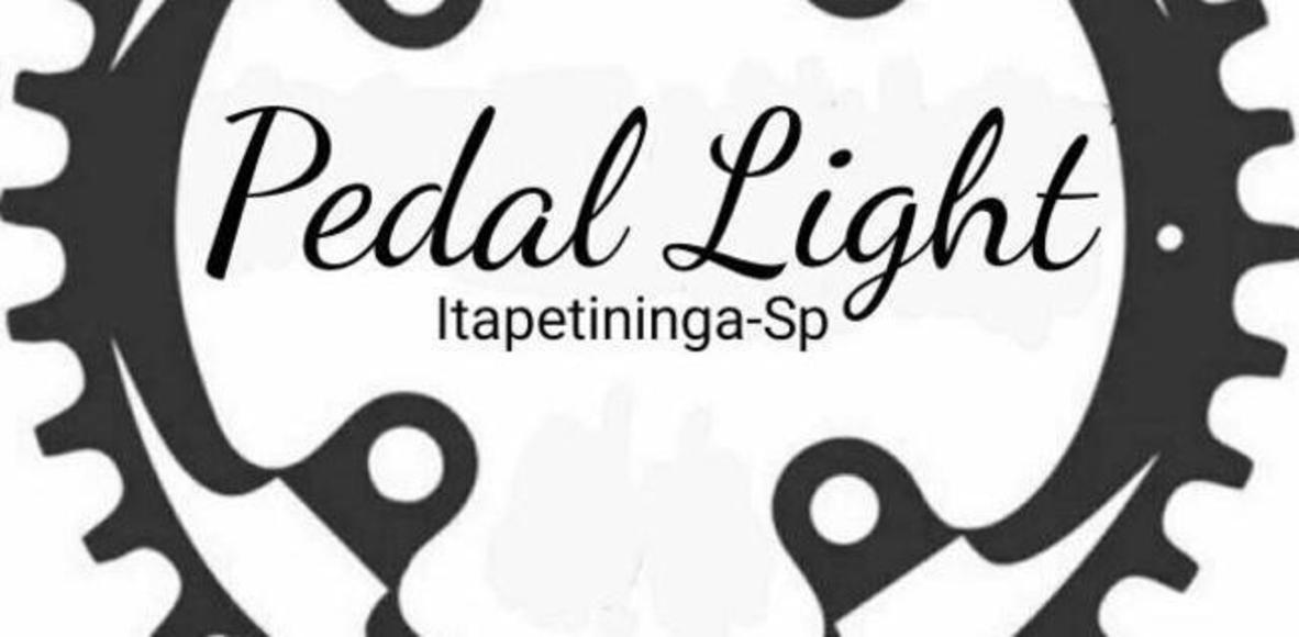 Pedal Light Itapetininga