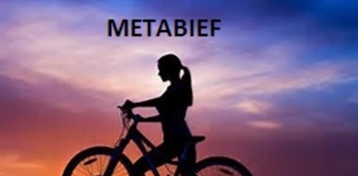 METABIEF : Mon DOUBS Métabief VTT  MTB