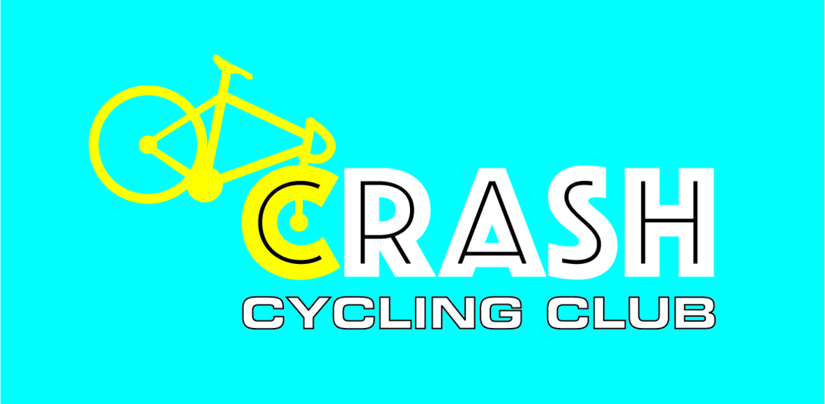 Crash Cycling Club