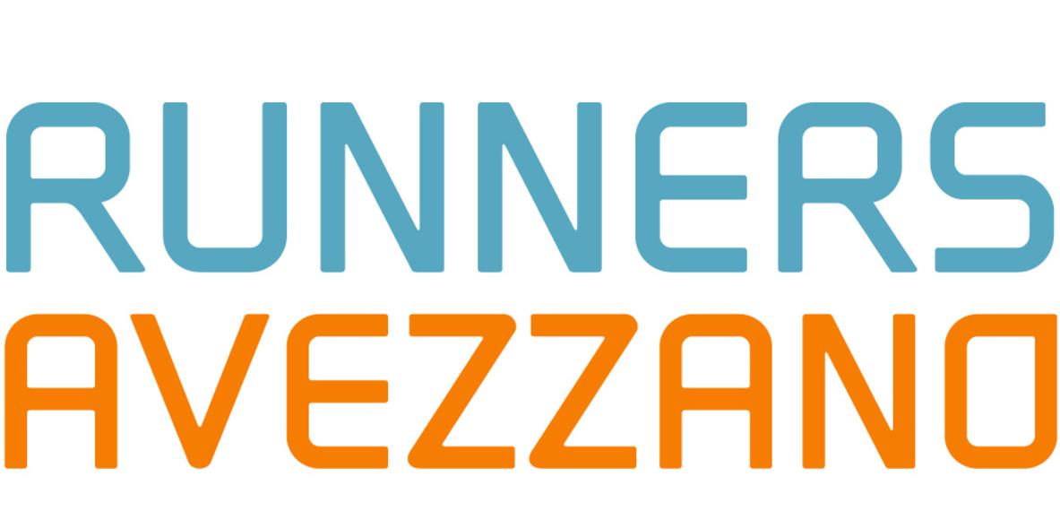 Runners Avezzano